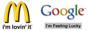 McGoogle